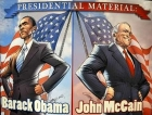 obama-mccain-small