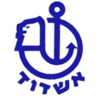 ashdod-municipality