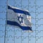 puzzleflag-big1