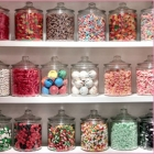 candy-store-big