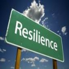 resilience-road-sign-big1