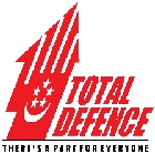 total-defence-singapure