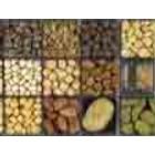 diverse-grains-big