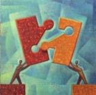 שיתוף פעולה בין קהילות