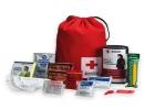 culture_of_preparedness-small