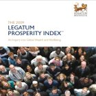 legatum prosperity index